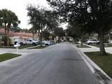 130 Seminole Lakes Drive - Photo 23