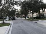 130 Seminole Lakes Drive - Photo 24