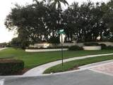 130 Seminole Lakes Drive - Photo 25