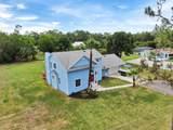 16424 121st Terrace - Photo 37