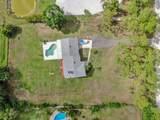 16424 121st Terrace - Photo 39