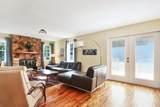 16424 121st Terrace - Photo 8
