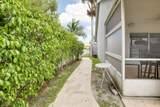 6448 Blue Bay Circle - Photo 34
