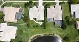 6448 Blue Bay Circle - Photo 44