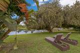 758 Lake Wellington Drive - Photo 41