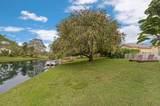 758 Lake Wellington Drive - Photo 42