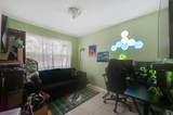 1459 8th Street - Photo 12