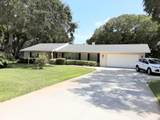 2075 Cavalla Road - Photo 1