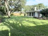 2075 Cavalla Road - Photo 21