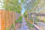 2539 Coolidge Street - Photo 23