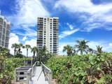 3400 Ocean Drive - Photo 24