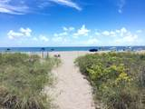 3400 Ocean Drive - Photo 26