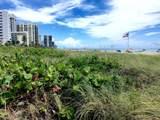 3400 Ocean Drive - Photo 27