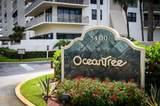 3400 Ocean Drive - Photo 30