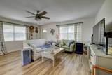 8800 Springhaven Avenue - Photo 11