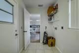 8800 Springhaven Avenue - Photo 31
