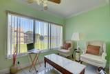 18710 Garbo Terrace - Photo 15