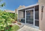 18710 Garbo Terrace - Photo 2