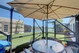 18710 Garbo Terrace - Photo 26