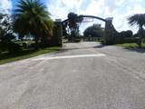6688 26th Trail - Photo 2