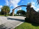 6688 26th Trail - Photo 3