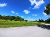 6688 26th Trail - Photo 5