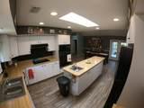 230 Chandler Terrace - Photo 10