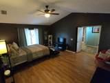 230 Chandler Terrace - Photo 11