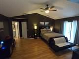 230 Chandler Terrace - Photo 12