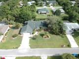 230 Chandler Terrace - Photo 2