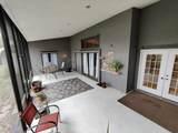230 Chandler Terrace - Photo 25
