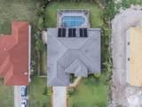 1060 Dilido Lane - Photo 35