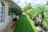 1060 Dilido Lane - Photo 9