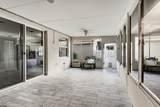 6938 Desert Inn Terrace - Photo 16