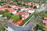 6938 Desert Inn Terrace - Photo 2