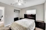 6938 Desert Inn Terrace - Photo 25