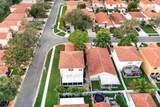 6938 Desert Inn Terrace - Photo 5