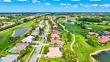 11151 Boca Woods Lane - Photo 12