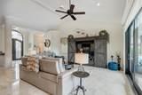 11151 Boca Woods Lane - Photo 32