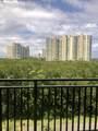 3908 Ocean Boulevard - Photo 17