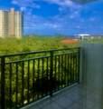 3908 Ocean Boulevard - Photo 24