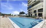 3908 Ocean Boulevard - Photo 5
