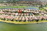 6942 Fairway Lakes Drive - Photo 1