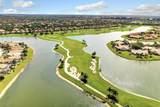 6942 Fairway Lakes Drive - Photo 31