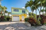 36 Oceanview Drive - Photo 3