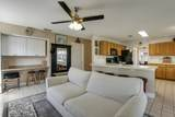 6368 Robinson Street - Photo 10