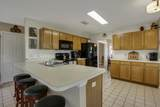 6368 Robinson Street - Photo 11