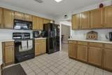 6368 Robinson Street - Photo 13