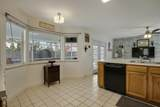 6368 Robinson Street - Photo 14