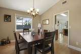 6368 Robinson Street - Photo 15